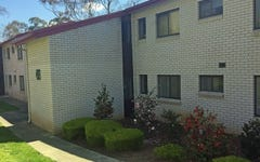 4/7 Hyndes Crescent, Barclay Gardens, Holder ACT