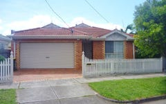 20A Park Street, Pascoe Vale VIC