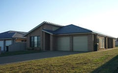 67 Rayleigh Drive, Worrigee NSW