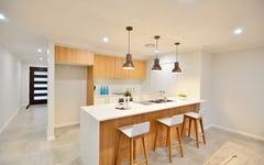 7 Jamison Crescent, North Richmond NSW