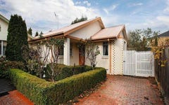 Rear/46 Forest Street, Woodend VIC