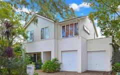 36 Blaxland Avenue, Newington NSW