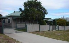 3 Bowman Street, Muswellbrook NSW