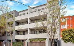 16/8 Underwood Street, Paddington NSW
