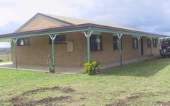 280 Glastonbury Road, Glastonbury QLD