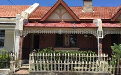 19 Wemyss Street, Enmore NSW