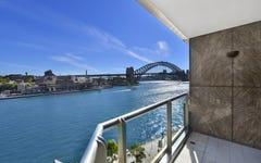 65/1 Macquarie Street, Sydney NSW