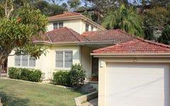 37 Tobruk Avenue, Engadine NSW