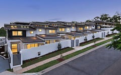 11/18 Bendena Terrace, Carina Heights QLD