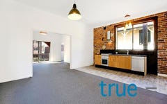 1/78 Booth Street, Annandale NSW
