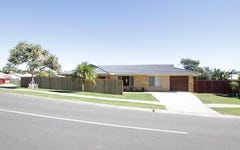 41 Kalana Road, Currimundi QLD