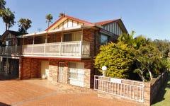 1/7 Bonventi, Tuncurry NSW