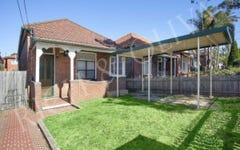28 Waimea Street, Burwood NSW