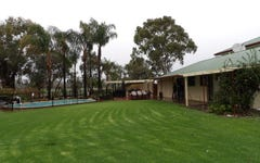 2960 Murray Valley Higway, Cobram East VIC