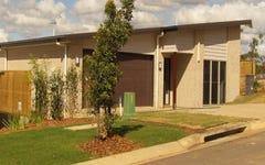 5 Scampi Drive, Gladstone Central QLD