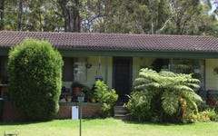 12 Watt Street, Windermere Park NSW