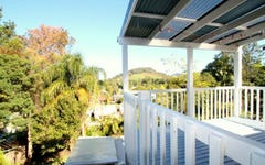 7 Gallipoli Road, Coffs Harbour NSW