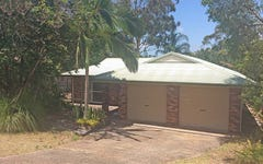 17 Elanora Street, Noosa Heads QLD