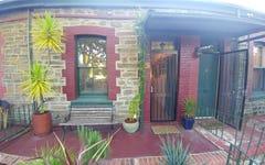 28 Kenilworth Road, Parkside SA