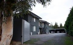 5/560 Greenhill Rd, Burnside SA