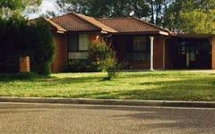 19 Nyarra Street, Scone NSW