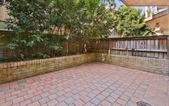 6/10 Boronia Street, Wollstonecraft NSW