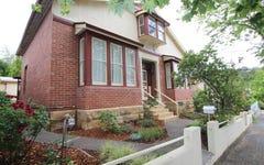14 Elboden Street, South Hobart TAS