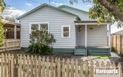 18 Douglas Street, Hastings VIC