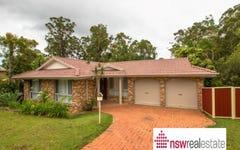 1 Kestrel Place, Boambee East NSW