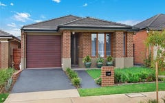 180 Greenwood Parkway, Jordan Springs NSW
