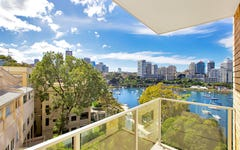 33/21 East Crescent Street, McMahons Point NSW