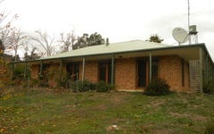 660 Reedy Creek Road, Reedy Creek VIC