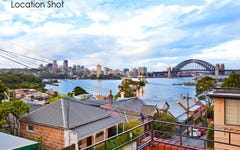 1/22-26 Paul Street, Balmain East NSW