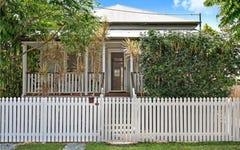 42 Henchman Street, Nundah QLD