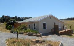 1871 Lobethal Road, Lenswood SA