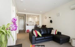 82/10 Hinder Street, Gungahlin ACT