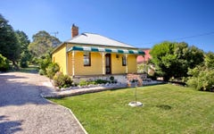 993 Great Western Highway, Lithgow NSW