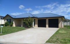 4 Thorpe Place, Orange NSW