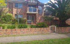 2/42-48 Lincoln Street, Belfield NSW