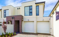5/3 Dineen Place, West Beach SA