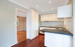 107 Boronia Road, North St Marys NSW