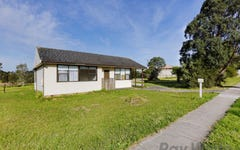 9 Hardes Ave, Maryland NSW