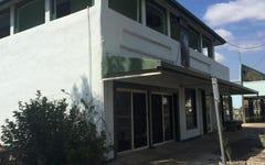 8 Moore Street, Goomeri QLD