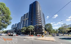 CP 1503 33 Blackwood Street, North Melbourne VIC