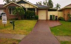 8 Aldebaran Street, Cranebrook NSW