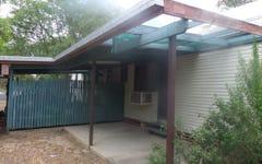 3/1 Callandoon Street, Goondiwindi QLD