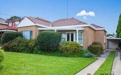 52 Lynwen Crescent, Banksia NSW