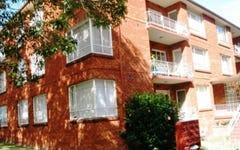 7/50 Neridah Street, Chatswood NSW
