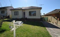 House 15 Savery Crescent, Blacktown NSW