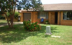 2A Greenway Place, Dubbo NSW